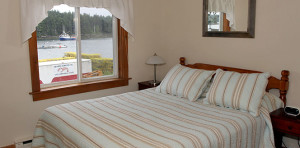 Quahog Bay Inn - 3367