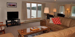 Quahog Bay Inn - 3426