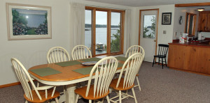 Quahog Bay Inn - 3435