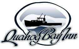 Quahog Bay Inn