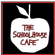 The_School_HOuse_Cafe-_qbi